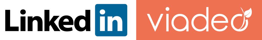 Création page pro sur LinkedIn et Viadeo