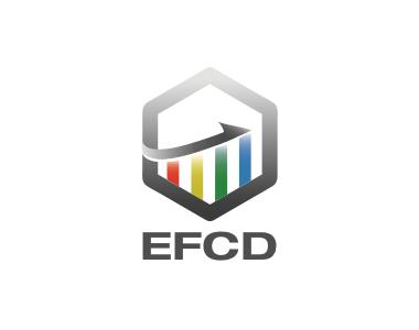Création du site internet du cabinet de formation EFCD