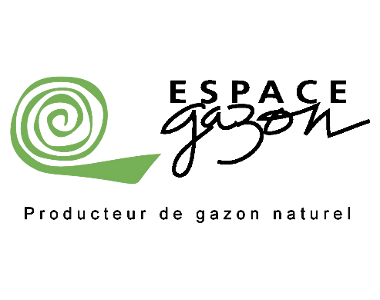 Refonte du site internet des agriculteurs de Espace Gazon