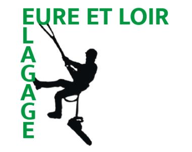 Création du site internet de l'entreprise Eure-et-Loir Élagage