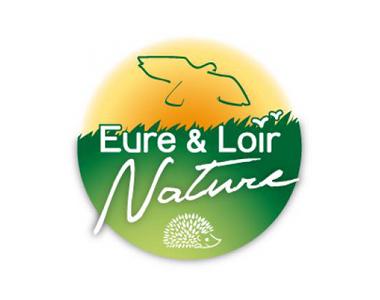 Refonte du site internet de l'association Eure-et-Loir Nature