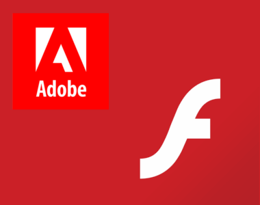 Disparition programmée fin 2020 pour le logiciel Adobe Flash Player