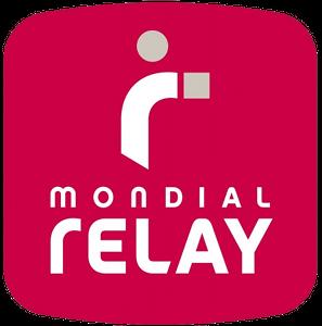 Intégration de la livraison Mondial Relay sur Retro Wheels