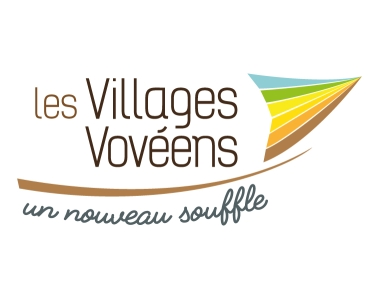 Création du site internet de la ville Les Villages Vovéens