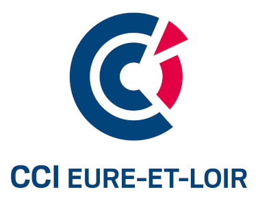 Intervention de evolutiveWeb.com à la Journée du Numérique 2019 de la CCI d'Eure-et-Loir