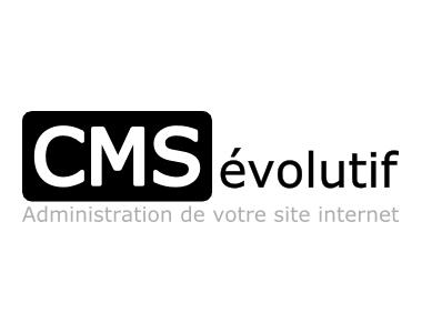 Un nouveau serveur pour notre CMSévolutif