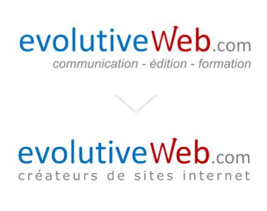 Exemple slogan site de rencontre