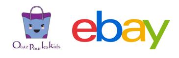 Liaison avec compte marchant eBay