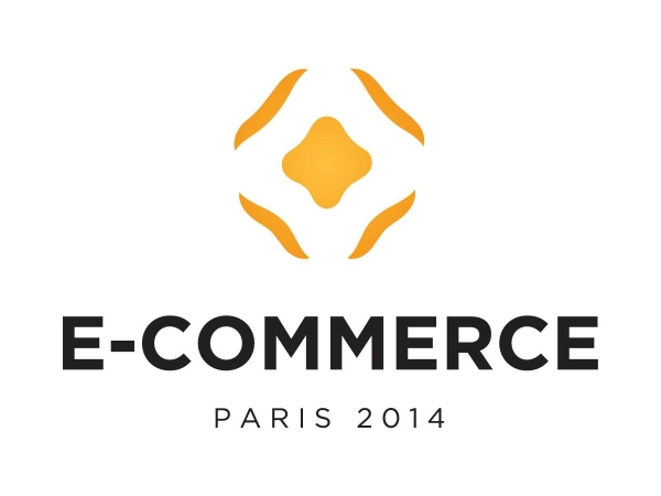 Salon e commerce paris 2014 actualit s for Salon e commerce paris 2017