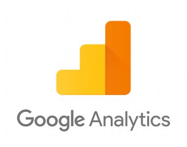 Suivez les statistiques détaillées de votre site internet avec Google Analytics