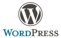Création site internet avec WordPress