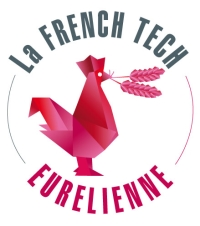 French Tech Eurélienne