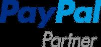 Partenaire Paypal