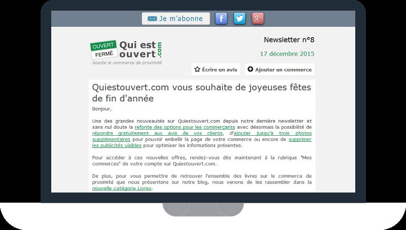 Quiestouvert.com