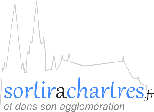 sortirachartres.fr
